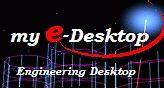 myedesktop-logo