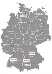 wnx-deutschlandkarte