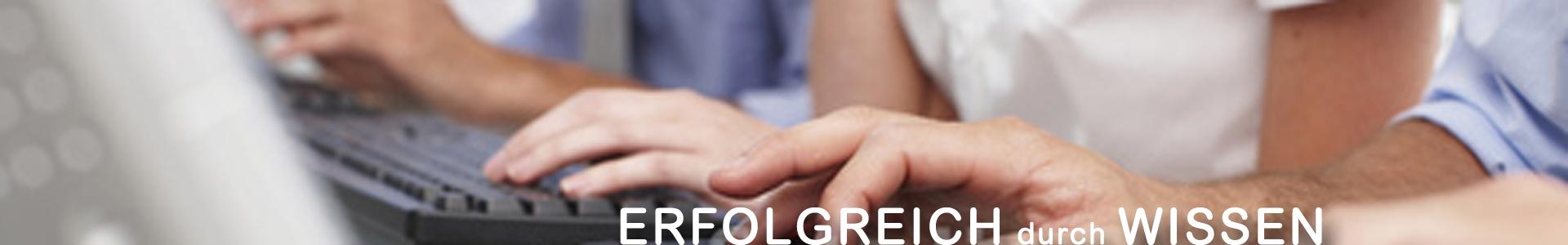 Virtualisierte Kursumgebung  – effizient und kostengünstig