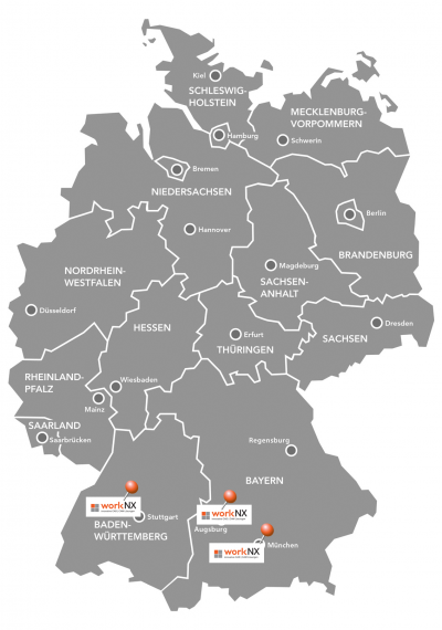 wnx-deutschlandkarte2019
